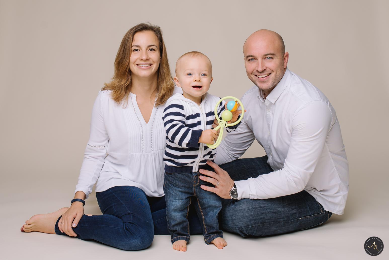 famille-photo-bébé-nancycollet