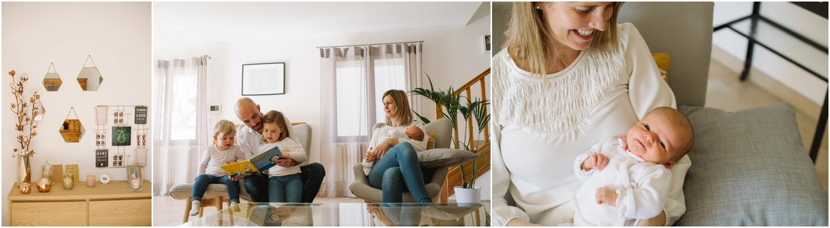 Photographe bébé en vaucluse Nancy Touranche 0001