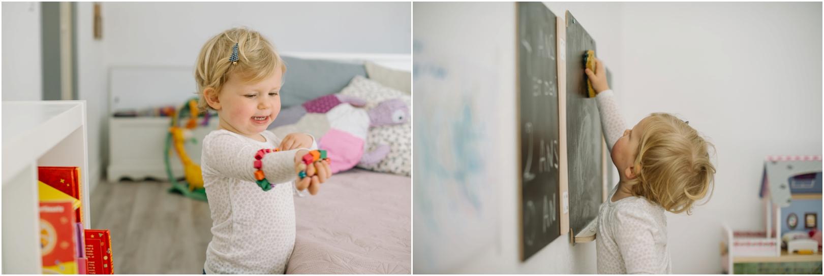 Photographe bébé en vaucluse Nancy Touranche 0004