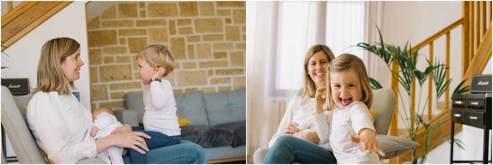 Photographe bébé en avignon Nancy Touranche 0006