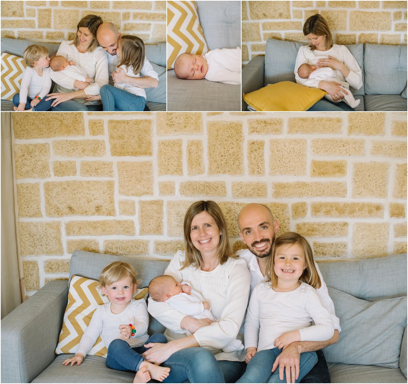 Photographe bébé en vaucluse Nancy Touranche 0010