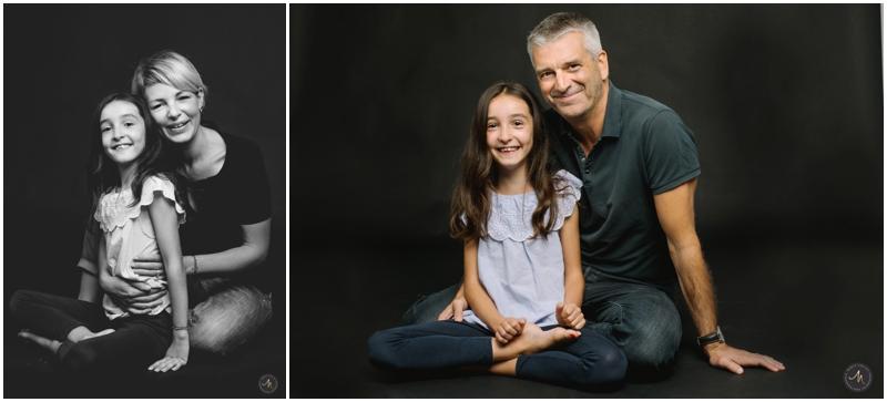 Photographe séance famille en Avignon Nancy Touranche
