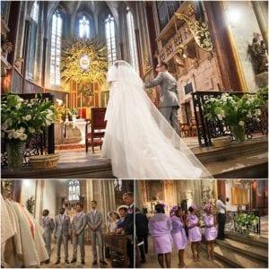 mariage photo provence