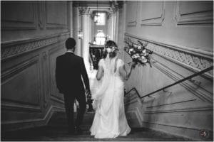 reportage mariage mairie avignon
