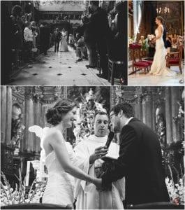 Reportage mariage Vaucluse - Myria Creation