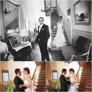 Séance couple mariage Isle sur la Sorgue - Myria Creation