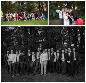 Photographie mariage Sorgues