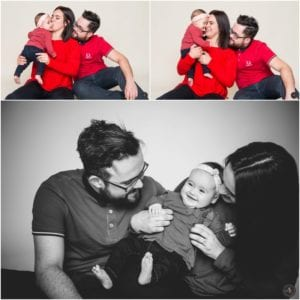 myriacreation famille3