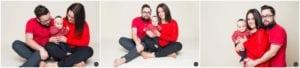myriacreation famille4