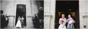 Photographe mariage en Vaucluse