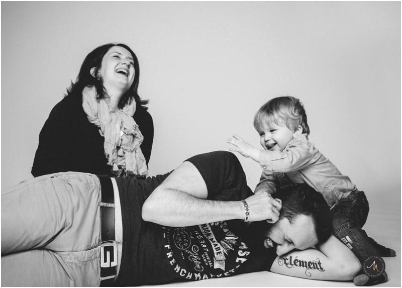 Photographe séance famille en Vaucluse - Nancy Touranche Collet