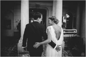 Reportage photo mariage Pierrelatte