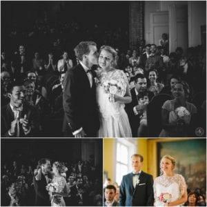 Photographe mariage Pierrelatte Eglise