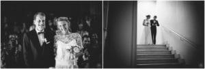 Reportage photo mariage Provence