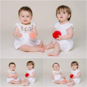 Photographe bébé en avignon Nancy Touranche 099