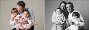 Photographe bébé en Avignon Nancy Touranche 104