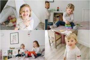 Photographe bébé en vaucluse Nancy Touranche 0002