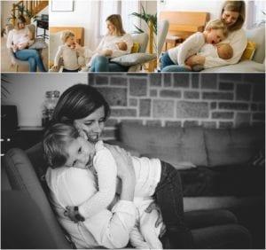 Photographe bébé en vaucluse Nancy Touranche 0005
