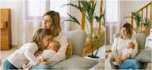 Photographe bébé en vaucluse Nancy Touranche 0008
