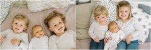 Photographe bébé en vaucluse Nancy Touranche 0009