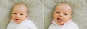 Photographe bébé en vaucluse Nancy Touranche 0011