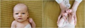 Photographe nouveau né en avignon Nancy Touranche 0012