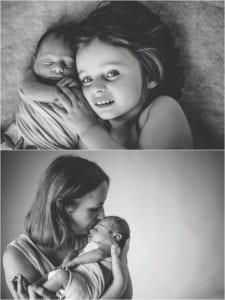 Photo bébé en Vaucluse Nancy Touranche Photographe