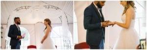 mariage reportage paris