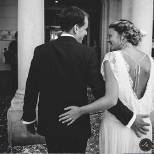Photographe mariage en Provence - Nancy Touranche Collet