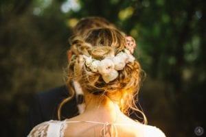 Photographe mariage Drome - Nancy Touranche Collet