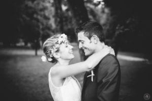 Photographe mariage Piloenc - Nancy Touranche Collet