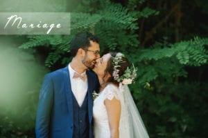 Photographe mariage en Vaucluse - Nancy Touranche Collet