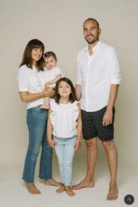 famille-studio-agroparc-photographe